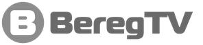 BeregTV
